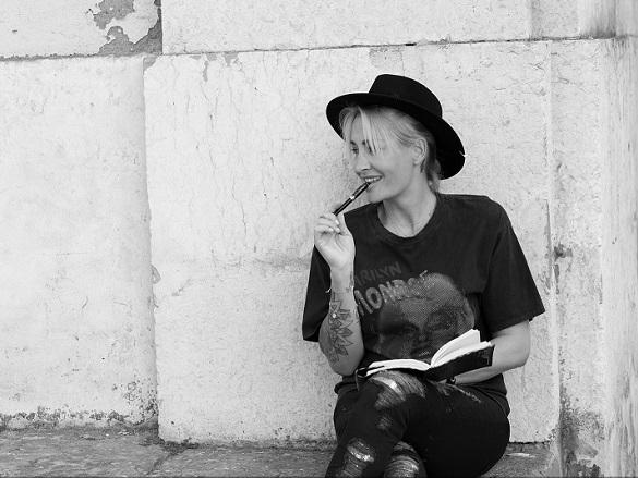 Max Giesinger veröffentlicht Video zur Single LEGENDEN