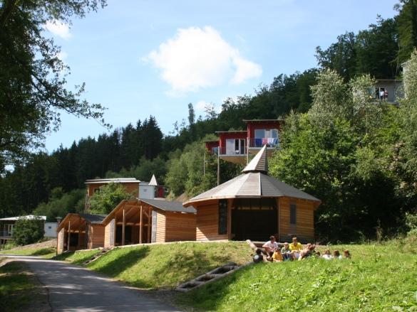 Wie Viele B B Hotels Gibt Es In Deutschland