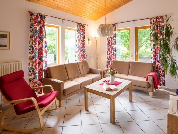 nat rlich wohnen sie hier touristik service waldeck. Black Bedroom Furniture Sets. Home Design Ideas