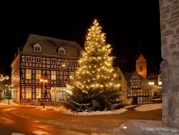Willingen Weihnachtsmarkt.30 November 1 Dezember 2019 Der Etwas Andere Weihnachtsmarkt