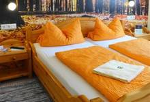auflistung fahrradkarten touristik service waldeck ederbergland gmbh. Black Bedroom Furniture Sets. Home Design Ideas