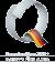 Logo Service Q
